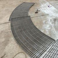 扇形排水沟盖板