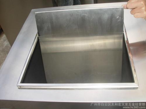 不锈钢沐浴架